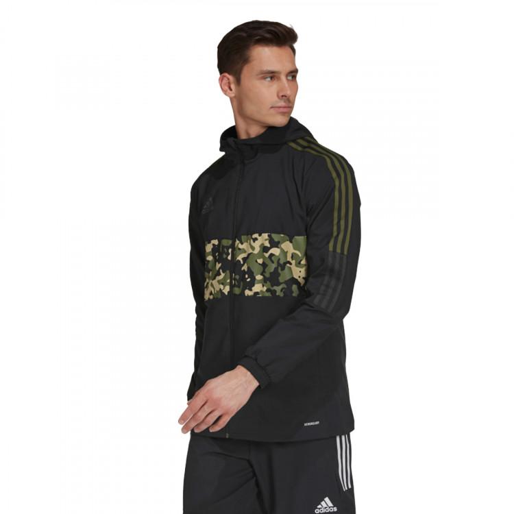 chaqueton-adidas-tiro-blackmulticolor-1.jpg