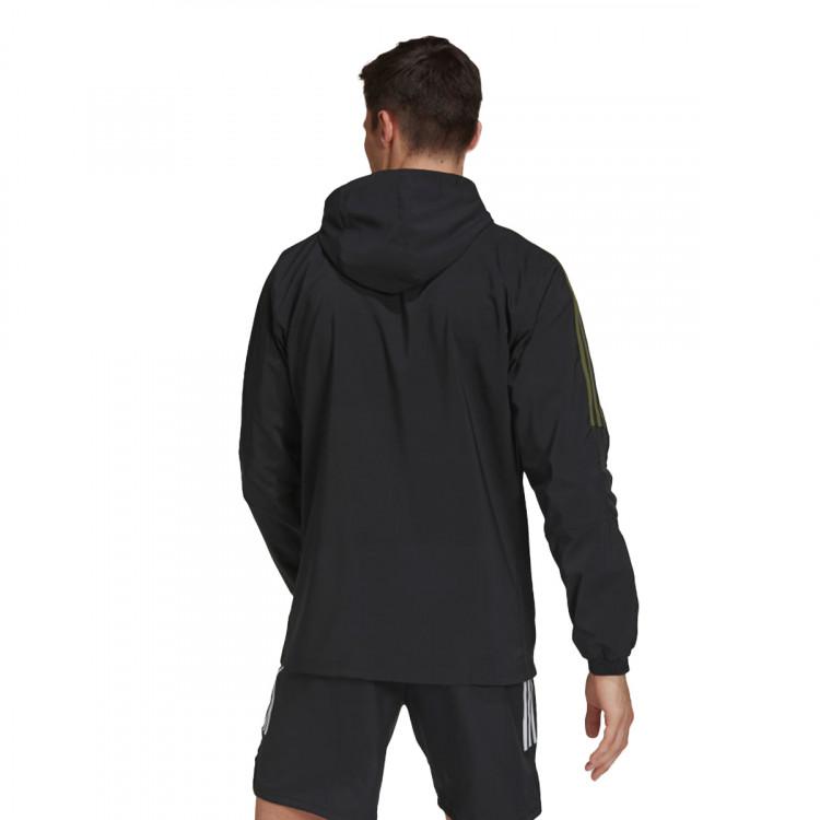 chaqueton-adidas-tiro-blackmulticolor-2.jpg