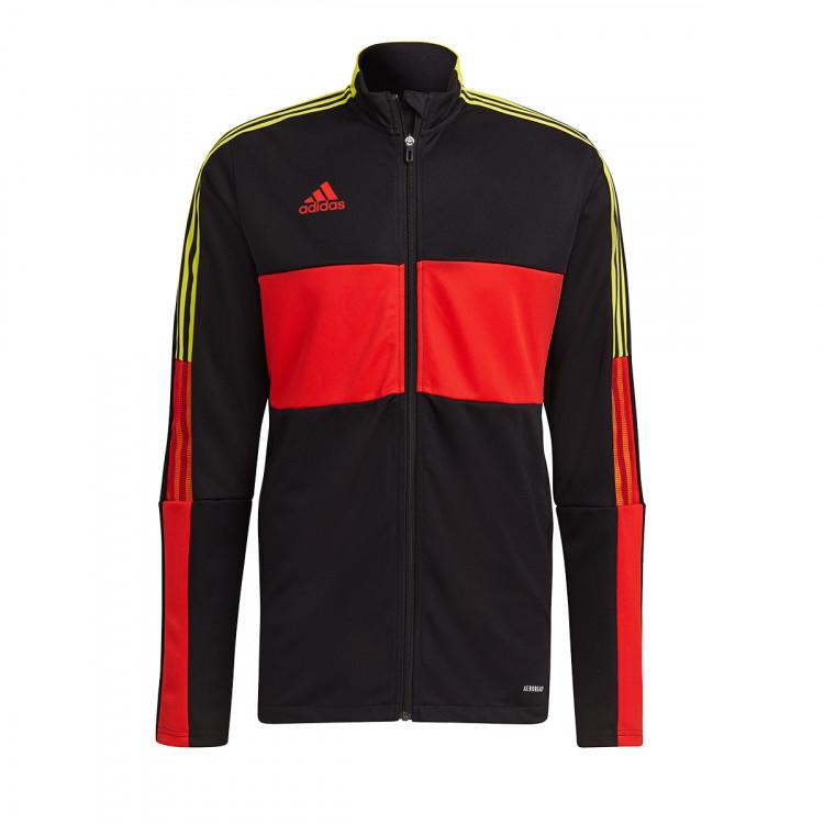 chaqueta-adidas-tiro-track-cu-black-vivid-red-acid-yellow-1.jpg