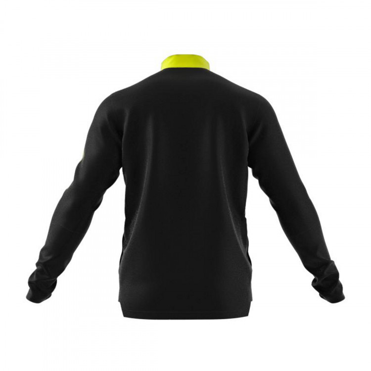 chaqueta-adidas-tiro-track-cu-black-vivid-red-acid-yellow-2.jpg
