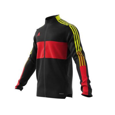 chaqueta-adidas-tiro-track-cu-black-vivid-red-acid-yellow-0.jpg