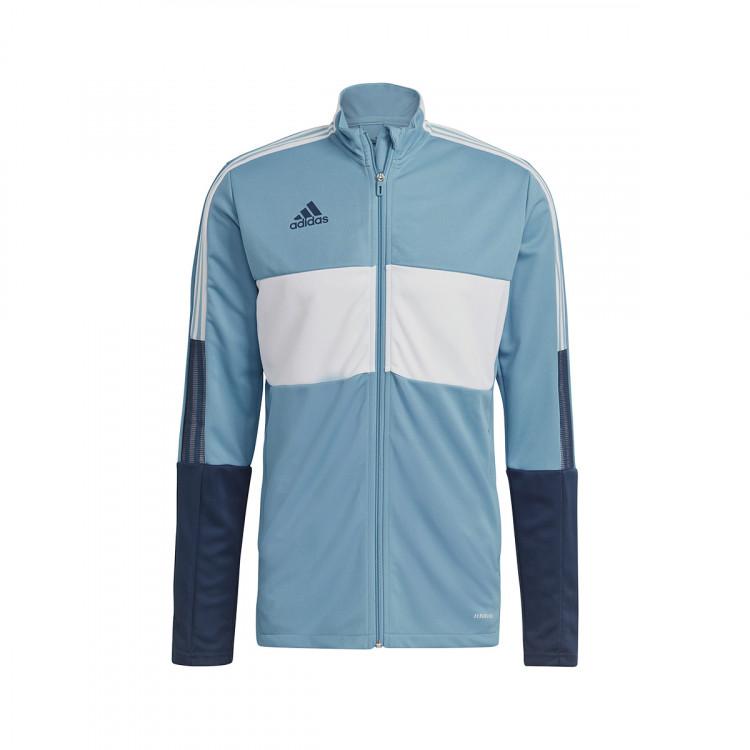 chaqueta-adidas-tiro-track-cu-hazy-blue-white-0.jpg
