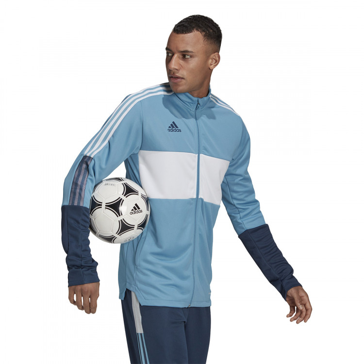 chaqueta-adidas-tiro-track-cu-hazy-blue-white-1.jpg