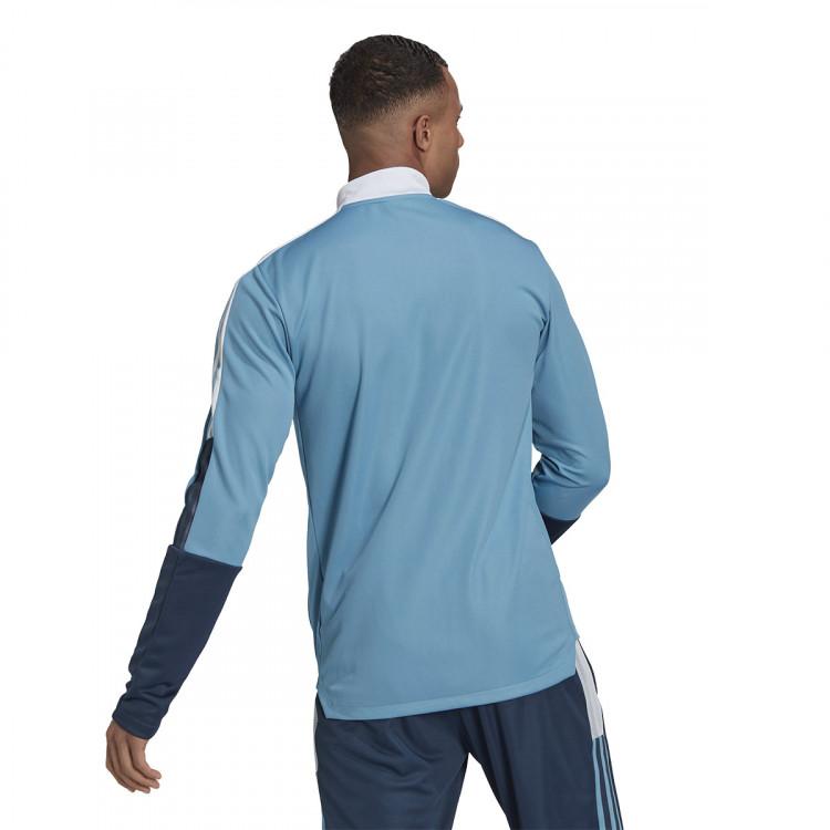 chaqueta-adidas-tiro-track-cu-hazy-blue-white-2.jpg