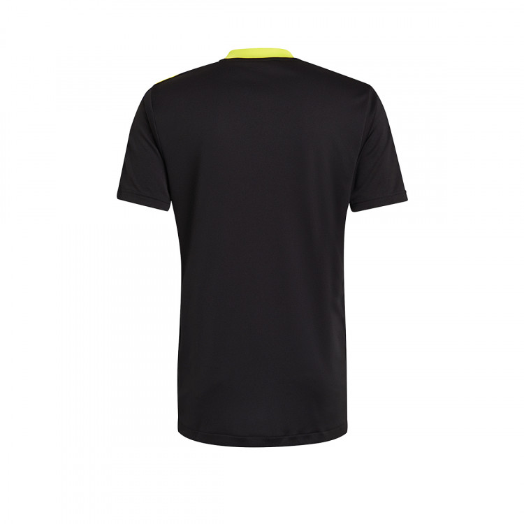 camiseta-adidas-tiro-cu-black-vivid-red-acid-yellow-1.jpg