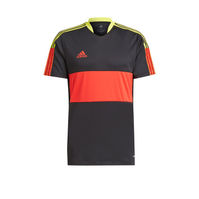 camiseta-adidas-tiro-cu-black-vivid-red-acid-yellow-0.jpg