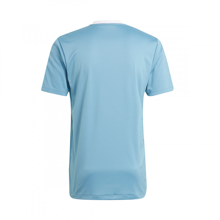 camiseta-adidas-tiro-cu-crew-navy-hazy-blue-1.jpg