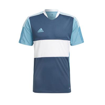 camiseta-adidas-tiro-cu-crew-navy-hazy-blue-0.jpg