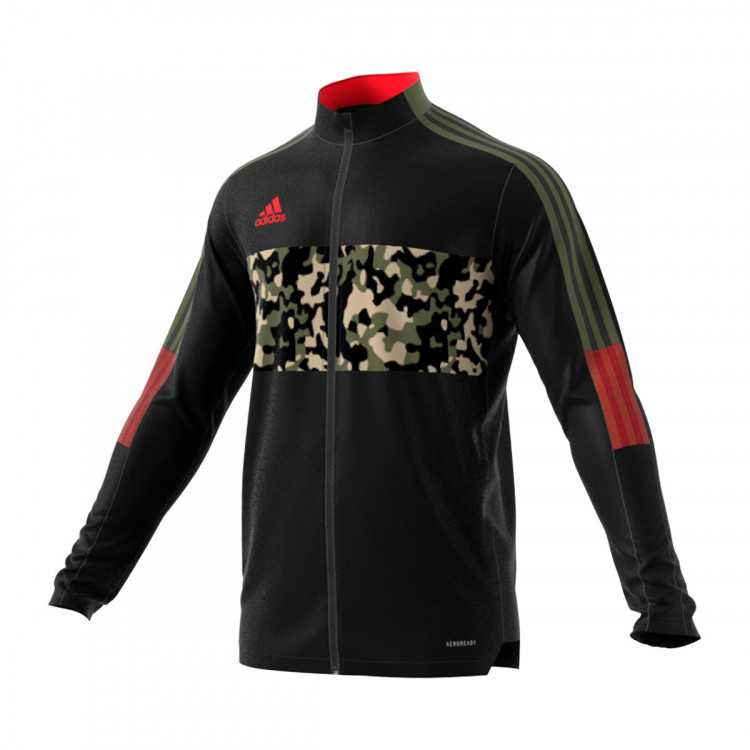 chaqueta-adidas-tiro-blackmulticolor-1.jpg