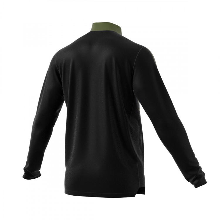chaqueta-adidas-tiro-blackmulticolor-2.jpg