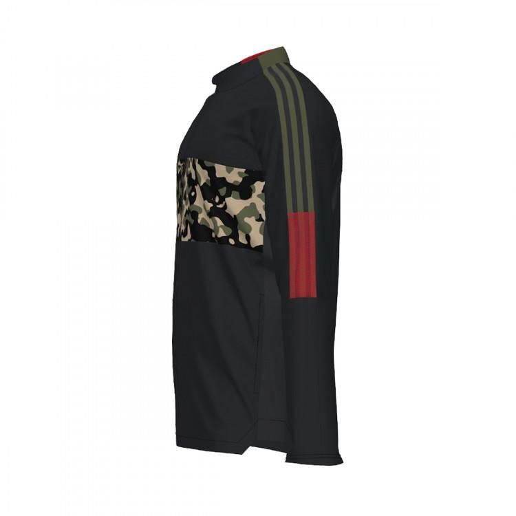 chaqueta-adidas-tiro-blackmulticolor-3.jpg