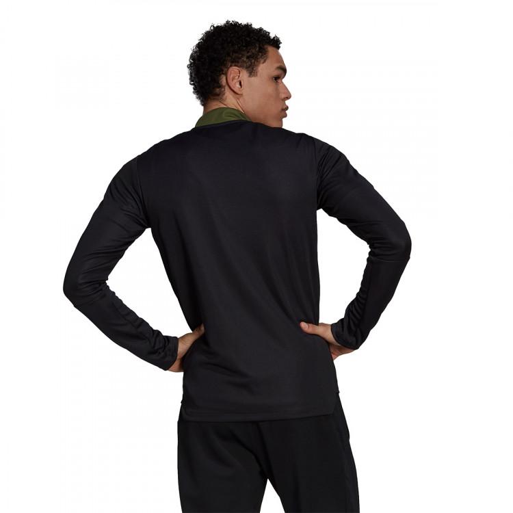 chaqueta-adidas-tiro-blackmulticolor-5.jpg