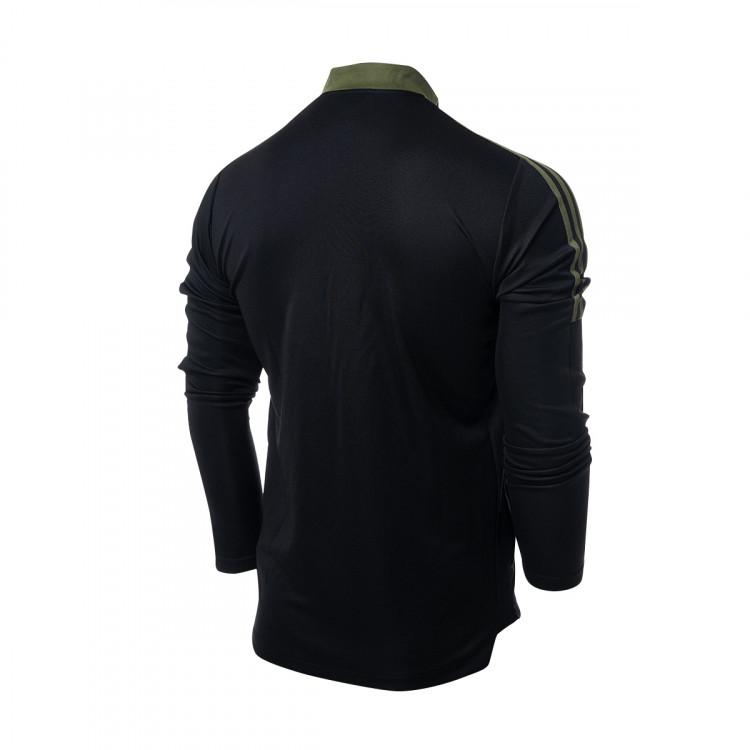 chaqueta-adidas-tiro-negro-1.jpg