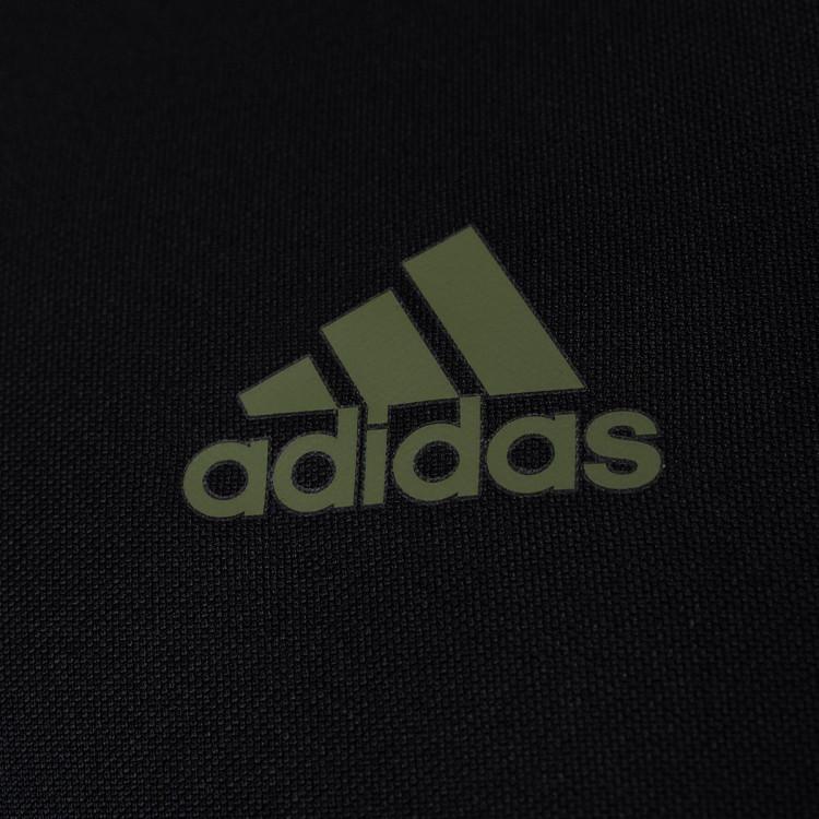 chaqueta-adidas-tiro-negro-3.jpg