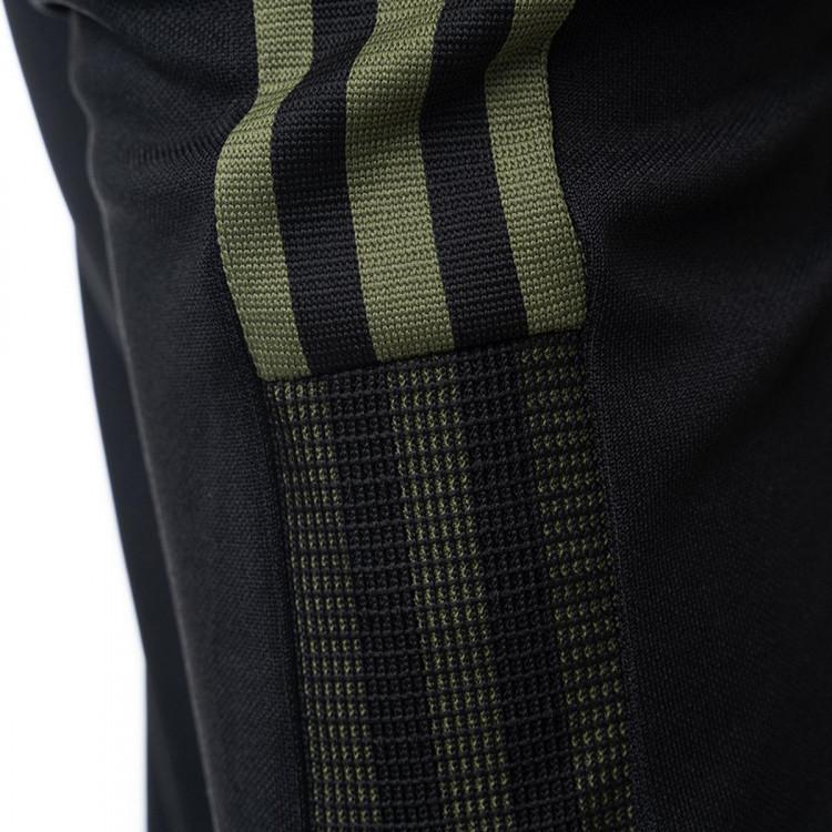 chaqueta-adidas-tiro-negro-4.jpg