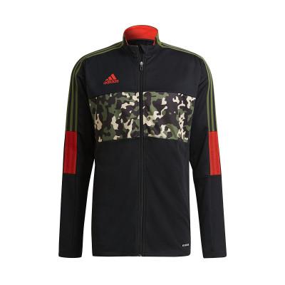 chaqueta-adidas-tiro-blackmulticolor-0.jpg