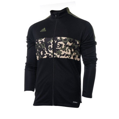 chaqueta-adidas-tiro-negro-0.jpg