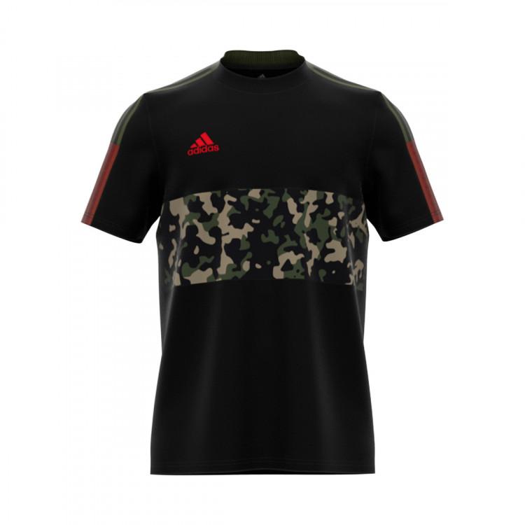 camiseta-adidas-tiro-tee-blackmulticolor-1.jpg
