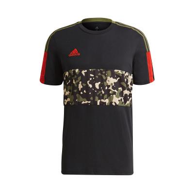 camiseta-adidas-tiro-tee-blackmulticolor-0.jpg