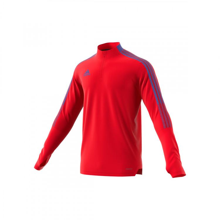 chaqueta-adidas-tiro-top-scarletsemi-night-flash-1.jpg