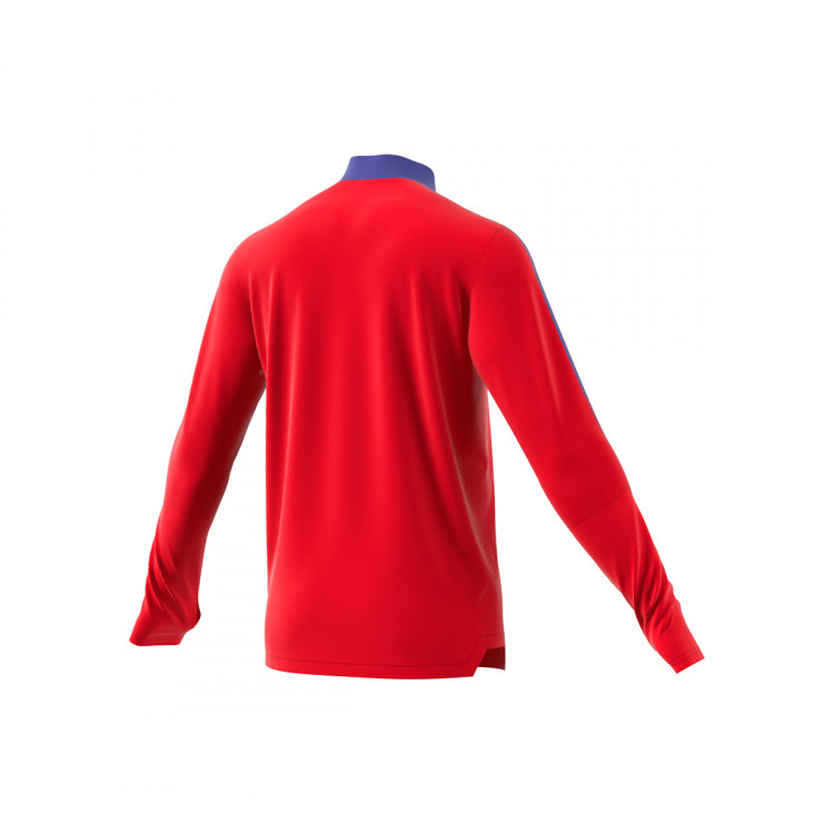 chaqueta-adidas-tiro-top-scarletsemi-night-flash-2.jpg