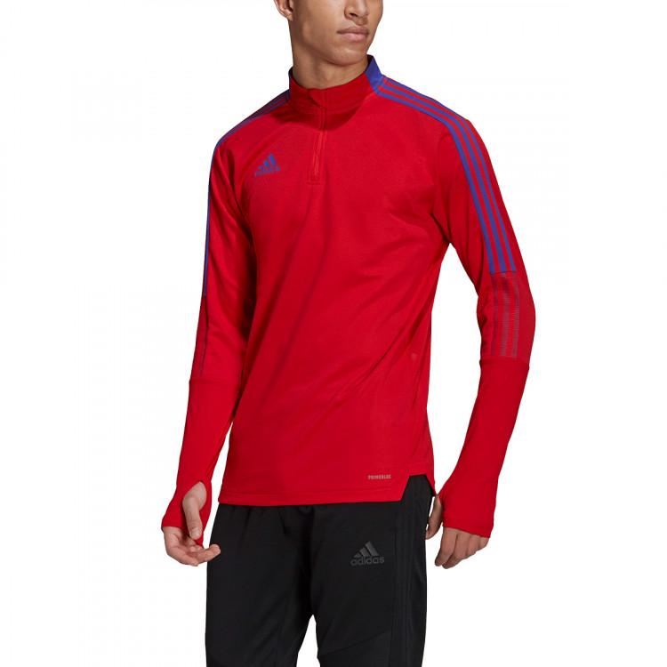 chaqueta-adidas-tiro-top-scarletsemi-night-flash-3.jpg