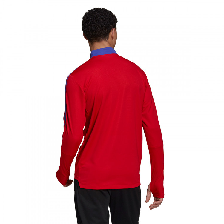 chaqueta-adidas-tiro-top-scarletsemi-night-flash-4.jpg