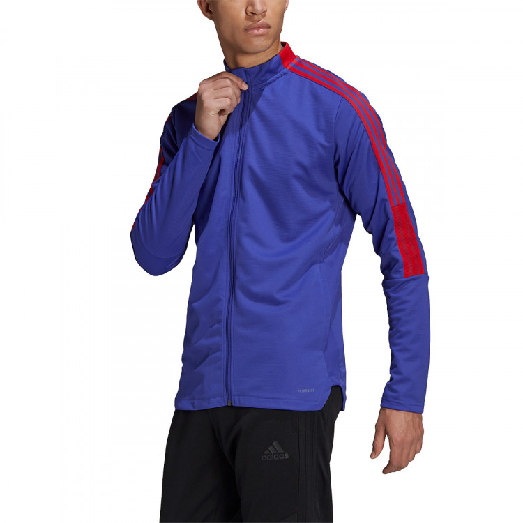 chaqueta-adidas-tiro-semi-night-flash-2.jpg