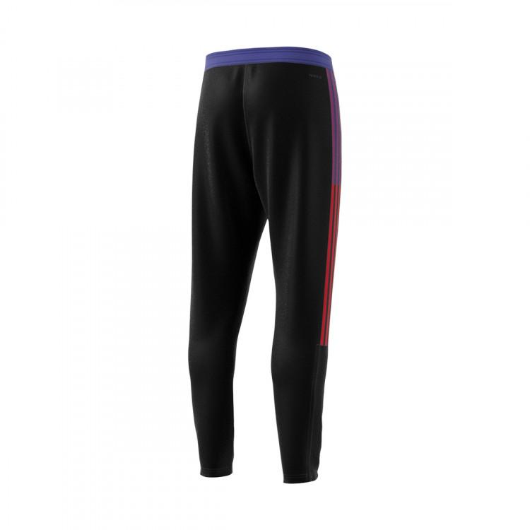 pantalon-largo-adidas-tiro-black-1.jpg