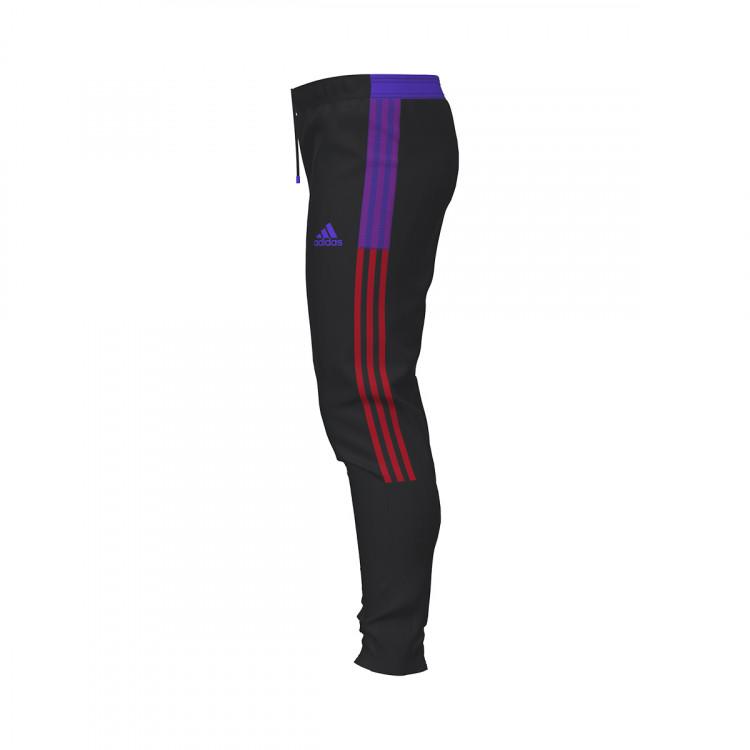 pantalon-largo-adidas-tiro-black-2.jpg