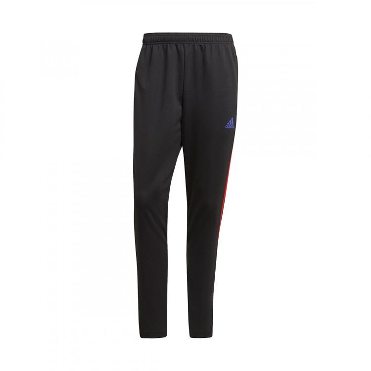 pantalon-largo-adidas-tiro-black-3.jpg