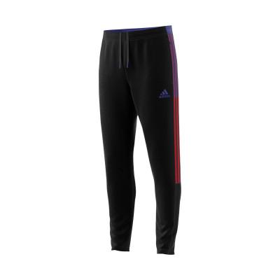 pantalon-largo-adidas-tiro-black-0.jpg