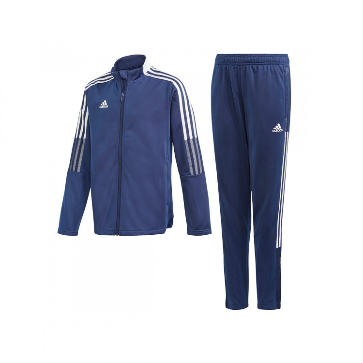 chandal-adidas-tiro-nino-team-navy-blue-0.jpg