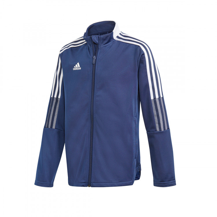 chandal-adidas-tiro-nino-team-navy-blue-1.jpg