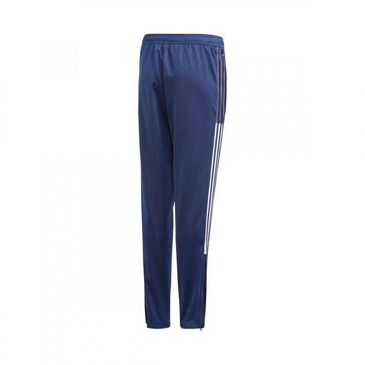 chandal-adidas-tiro-nino-team-navy-blue-4.jpg