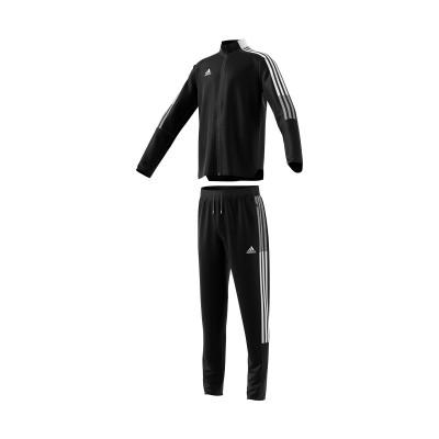 chandal-adidas-tiro-nino-black-0.jpg