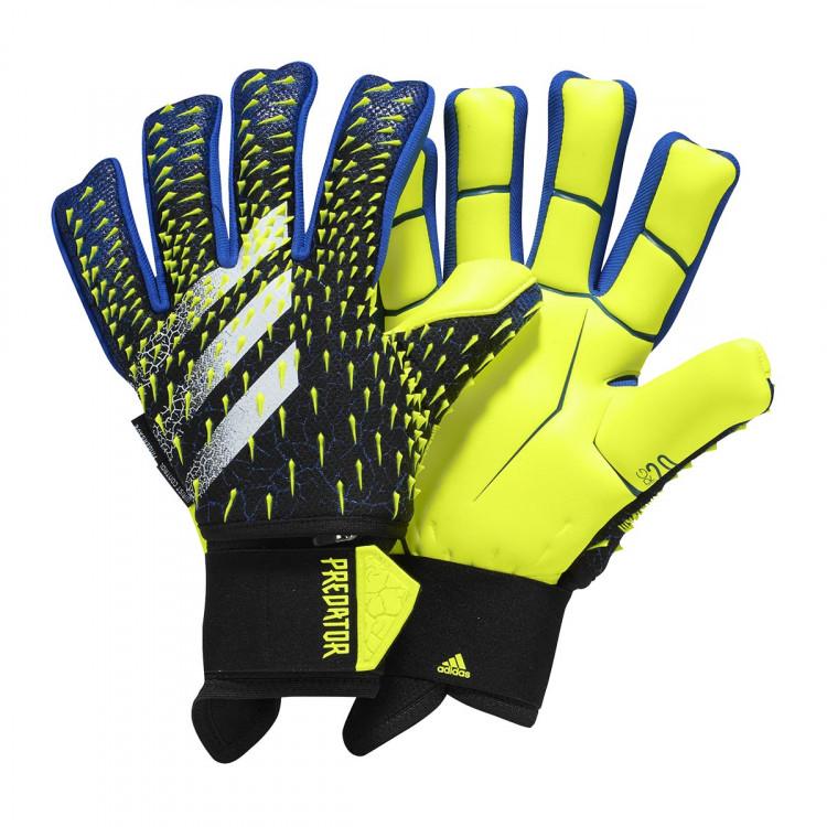 guante-adidas-predator-gl-pro-ultimate-black-team-royal-blue-solar-yellow-white-0.jpg