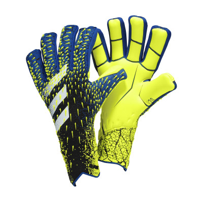 guante-adidas-predator-gl-pro-fs-black-team-royal-blue-solar-yellow-white-0.jpg