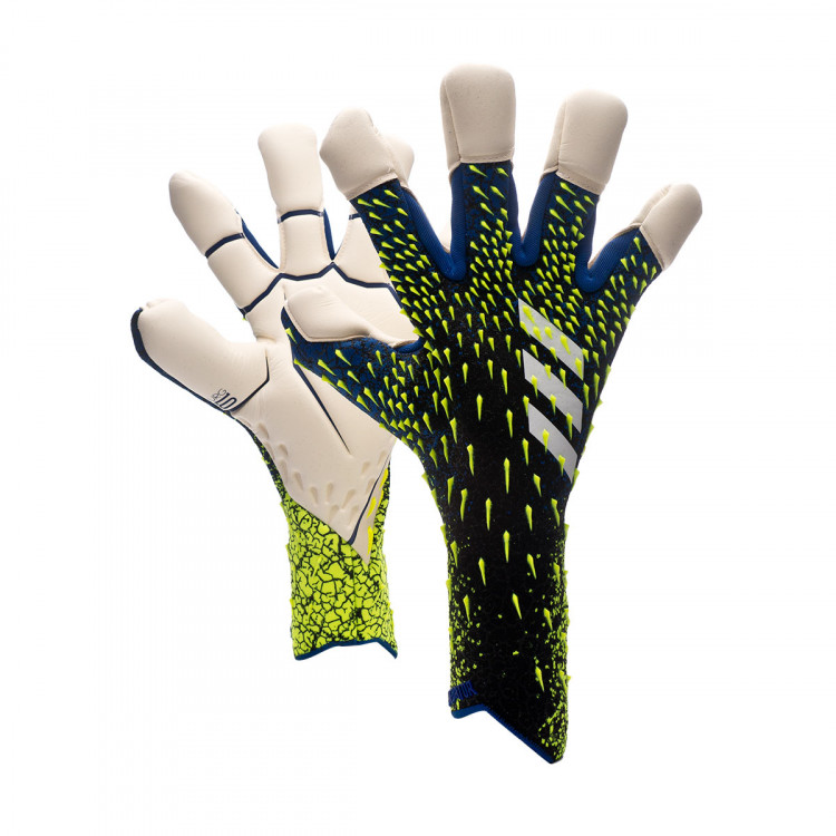 guante-adidas-predator-pro-hybrid-black-team-royal-blue-solar-yellow-white-0.jpg