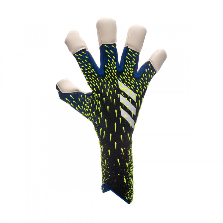 guante-adidas-predator-pro-hybrid-black-team-royal-blue-solar-yellow-white-1.jpg
