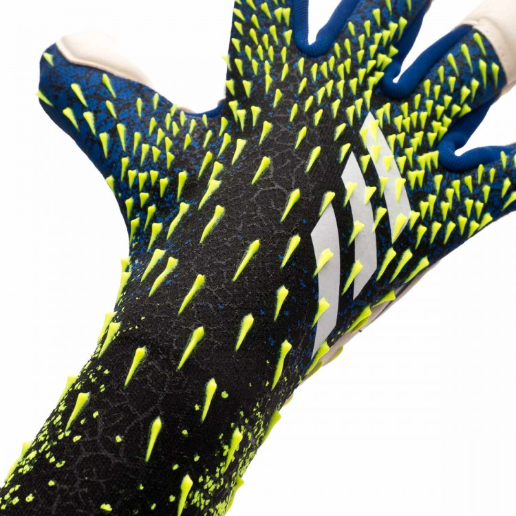 guante-adidas-predator-pro-hybrid-black-team-royal-blue-solar-yellow-white-4.jpg