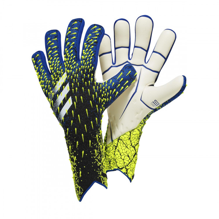 guante-adidas-predator-gl-pro-promo-black-team-royal-blue-solar-yellow-white-0.jpg