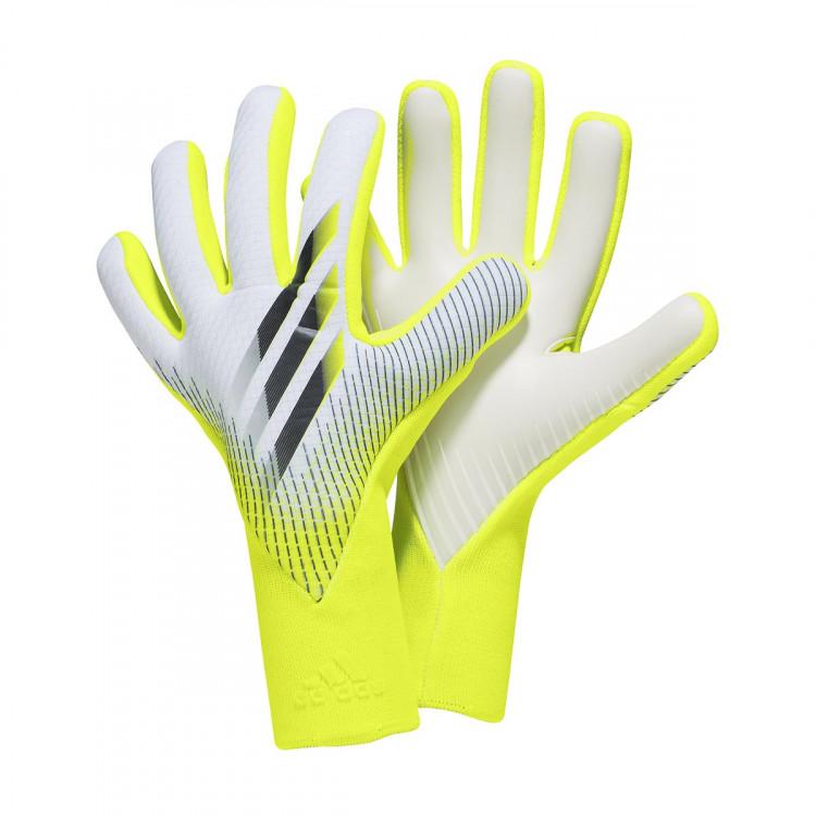 guante-adidas-x-gl-pro-solar-yellow-black-white-0.jpg
