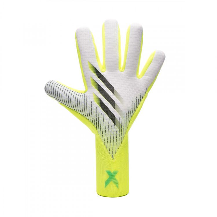 guante-adidas-x-pro-amarillo-1.jpg