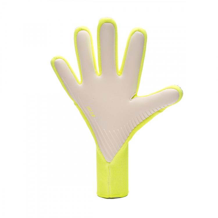 guante-adidas-x-pro-amarillo-3.jpg