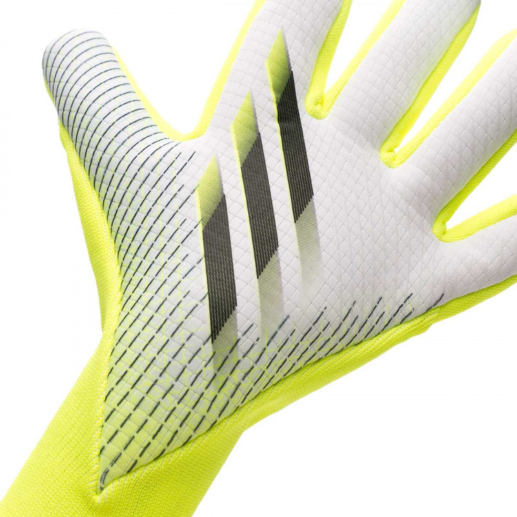 guante-adidas-x-pro-amarillo-4.jpg