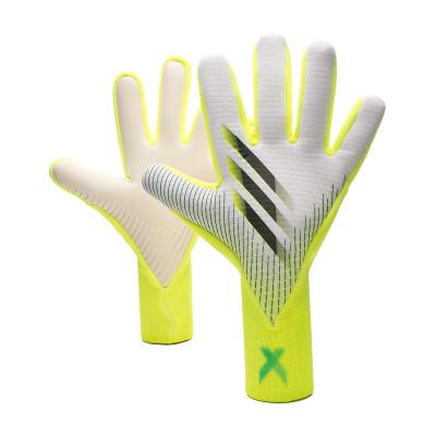 guante-adidas-x-pro-amarillo-0.jpg