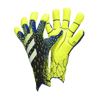 guante-adidas-predator-gl-pro-hybrid-black-team-royal-blue-solar-yellow-white-0.jpg