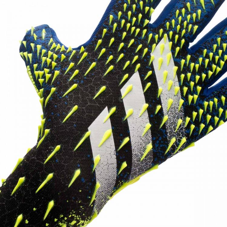 guante-adidas-predator-pro-negro-4.jpg
