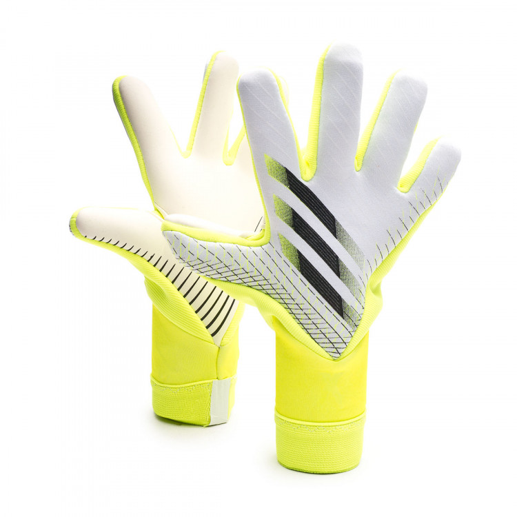 guante-adidas-x-pro-nino-amarillo-0.jpg